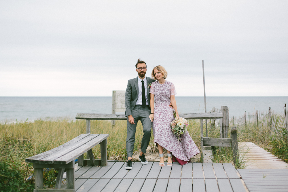 20140913_hamptons-new-york-wedding-photographer-vsco-139.jpg