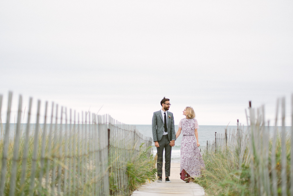 20140913_hamptons-new-york-wedding-photographer-vsco-144.jpg