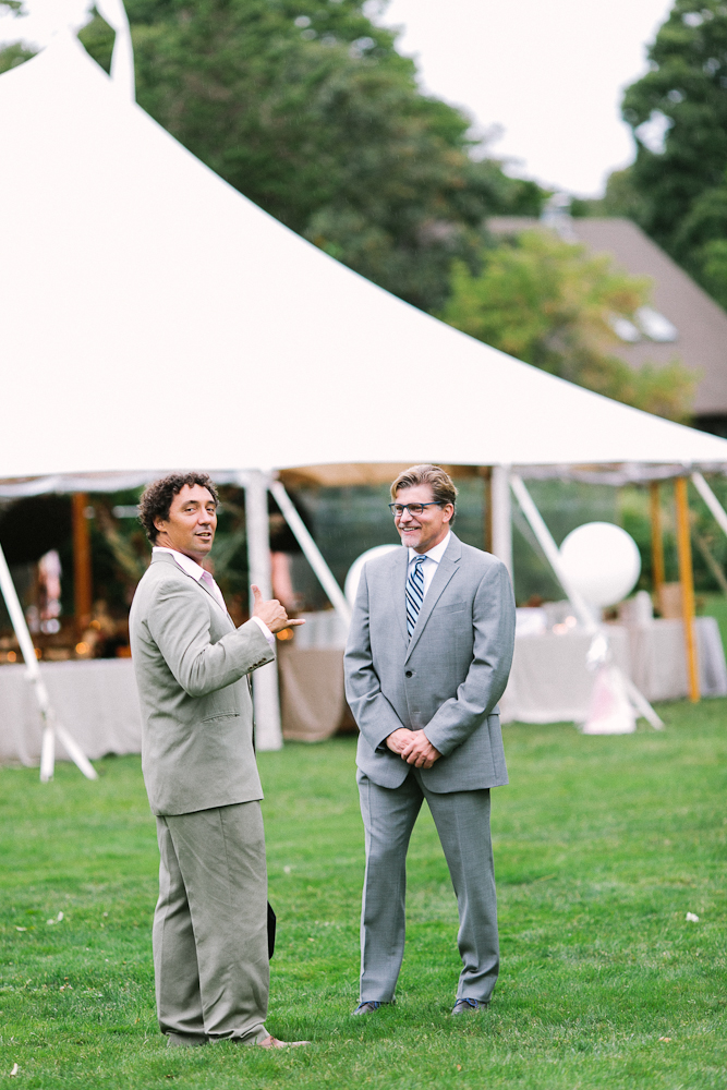 20140913_hamptons-new-york-wedding-photographer-vsco-183.jpg