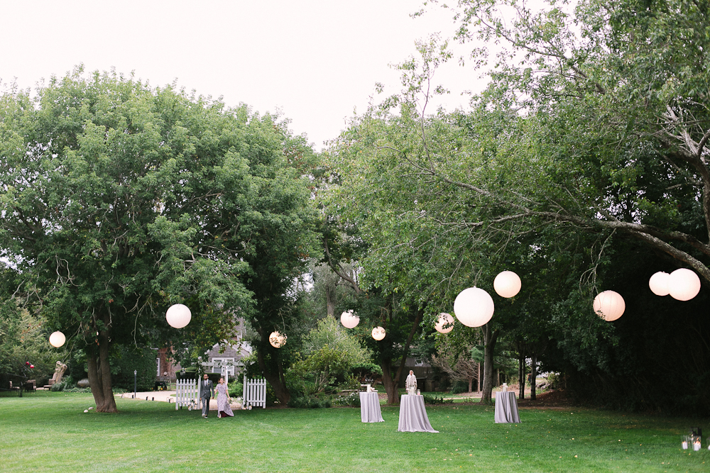 20140913_hamptons-new-york-wedding-photographer-vsco-193.jpg