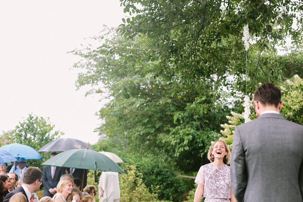 20140913_hamptons-new-york-wedding-photographer-vsco-224.jpg