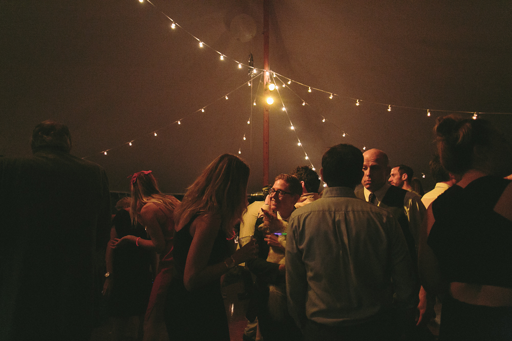 20140913_hamptons-new-york-wedding-photographer-vsco-416.jpg