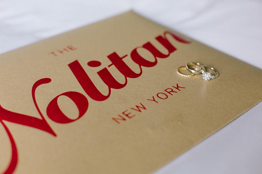 20150509_CL_JFDT_Public_Restaurant_Wedding_Photography_New_York-3.jpg
