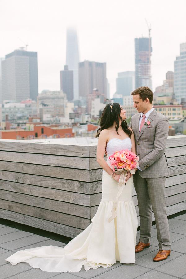 20150509_CL_JFDT_Public_Restaurant_Wedding_Photography_New_York-29.jpg