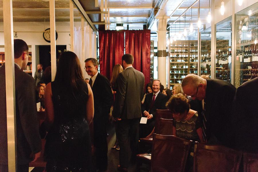 20150509_CL_JFDT_Public_Restaurant_Wedding_Photography_New_York-37.jpg