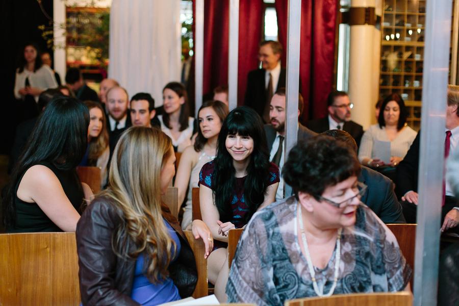20150509_CL_JFDT_Public_Restaurant_Wedding_Photography_New_York-42.jpg
