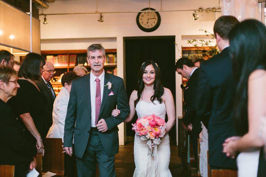 20150509_CL_JFDT_Public_Restaurant_Wedding_Photography_New_York-43.jpg