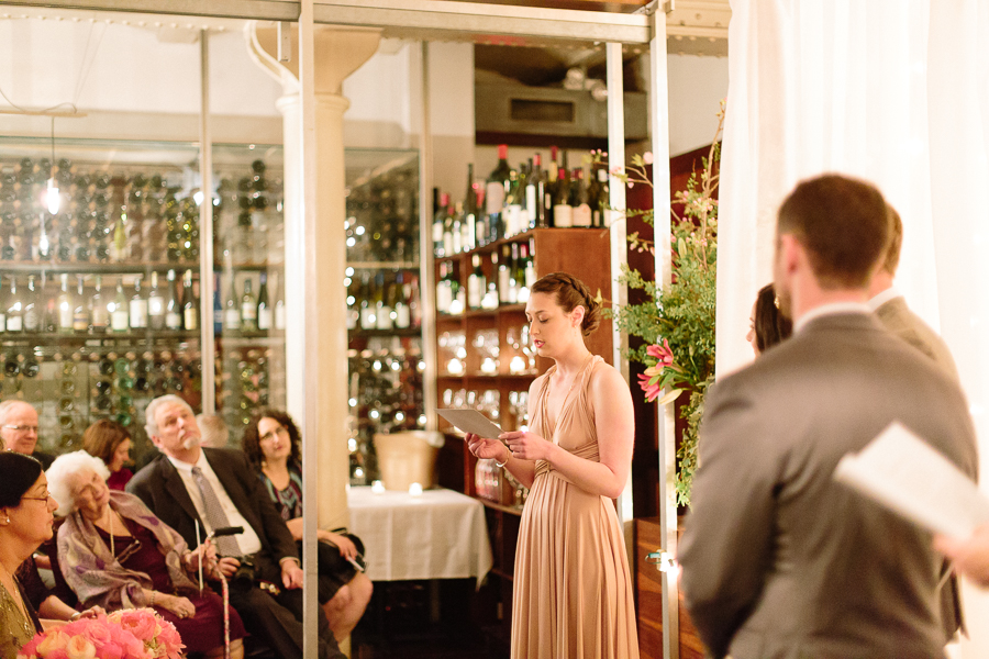 20150509_CL_JFDT_Public_Restaurant_Wedding_Photography_New_York-46.jpg