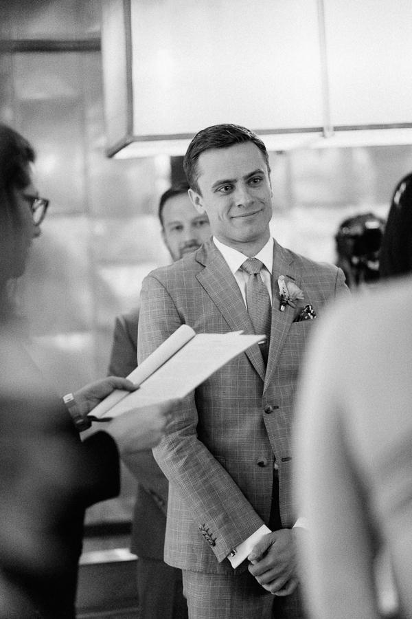 20150509_CL_JFDT_Public_Restaurant_Wedding_Photography_New_York-47.jpg