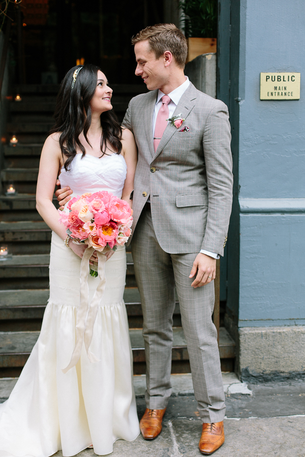 20150509_CL_JFDT_Public_Restaurant_Wedding_Photography_New_York-58.jpg