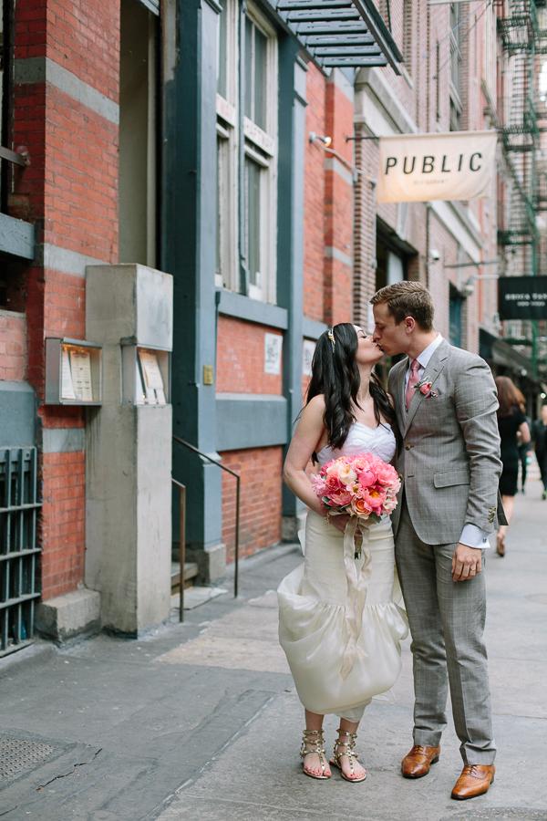 20150509_CL_JFDT_Public_Restaurant_Wedding_Photography_New_York-59.jpg