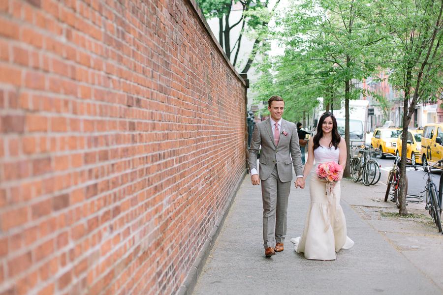 20150509_CL_JFDT_Public_Restaurant_Wedding_Photography_New_York-63.jpg