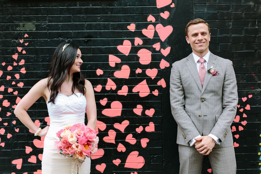 20150509_CL_JFDT_Public_Restaurant_Wedding_Photography_New_York-66.jpg