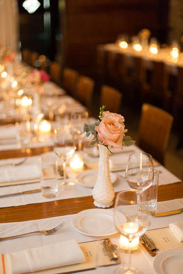 20150509_CL_JFDT_Public_Restaurant_Wedding_Photography_New_York-69.jpg