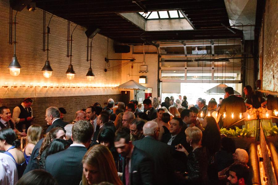 20150509_CL_JFDT_Public_Restaurant_Wedding_Photography_New_York-71.jpg
