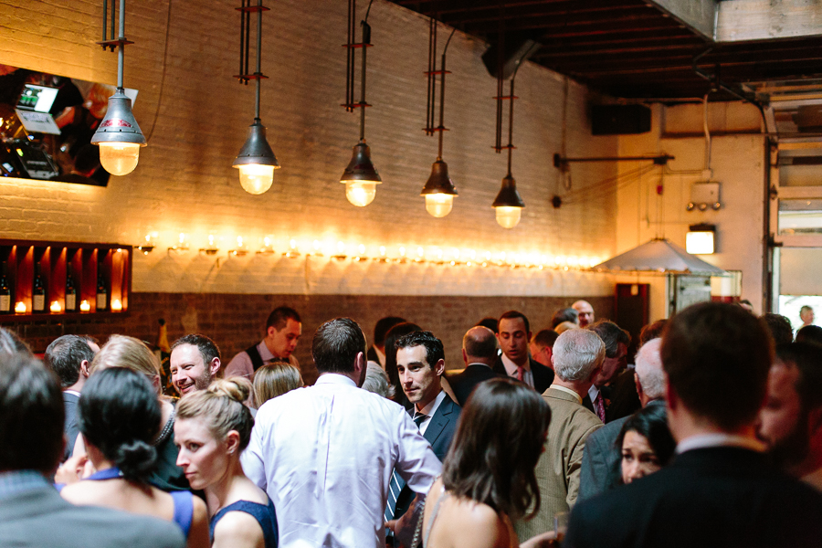 20150509_CL_JFDT_Public_Restaurant_Wedding_Photography_New_York-73.jpg