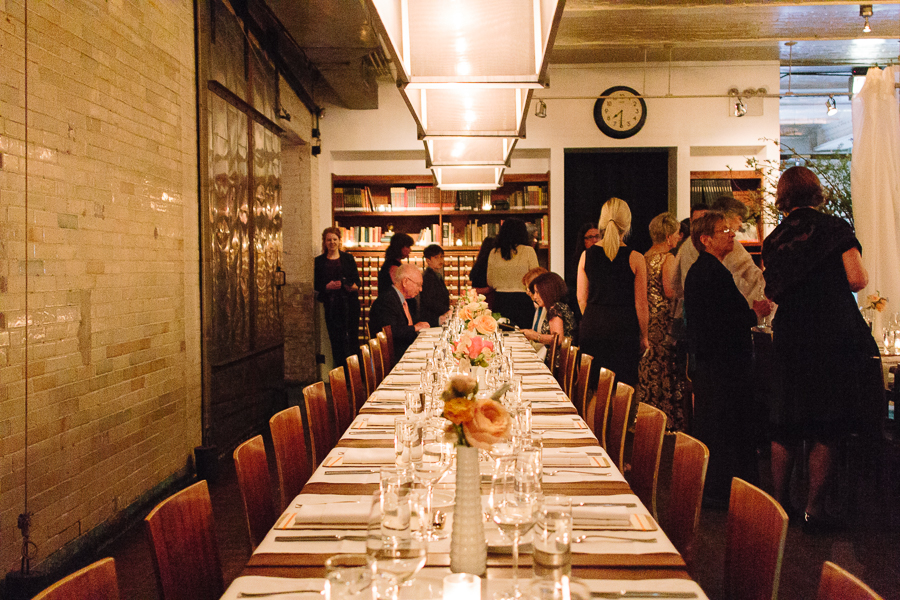 20150509_CL_JFDT_Public_Restaurant_Wedding_Photography_New_York-75.jpg