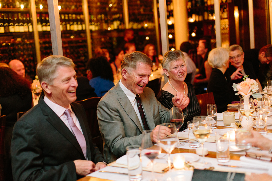 20150509_CL_JFDT_Public_Restaurant_Wedding_Photography_New_York-77.jpg