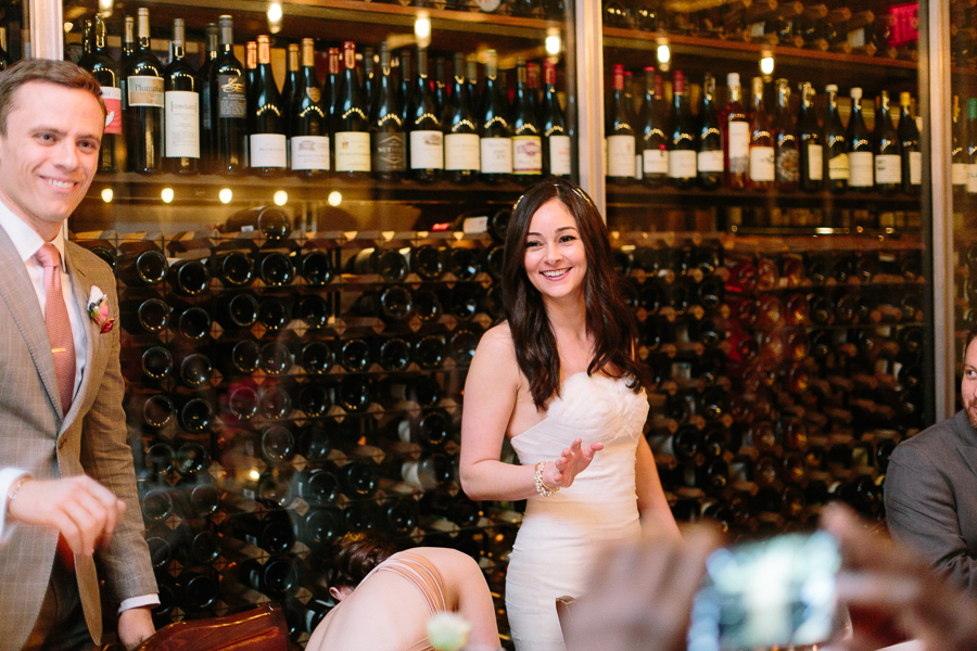 20150509_CL_JFDT_Public_Restaurant_Wedding_Photography_New_York-80.jpg