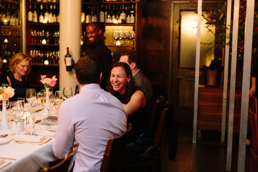20150509_CL_JFDT_Public_Restaurant_Wedding_Photography_New_York-82.jpg