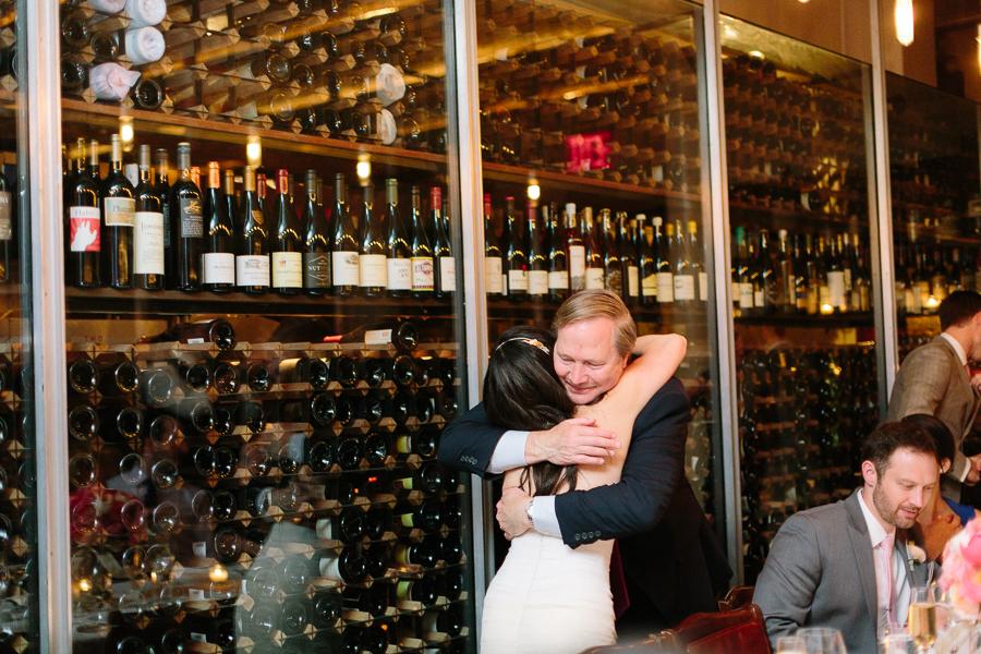20150509_CL_JFDT_Public_Restaurant_Wedding_Photography_New_York-83.jpg