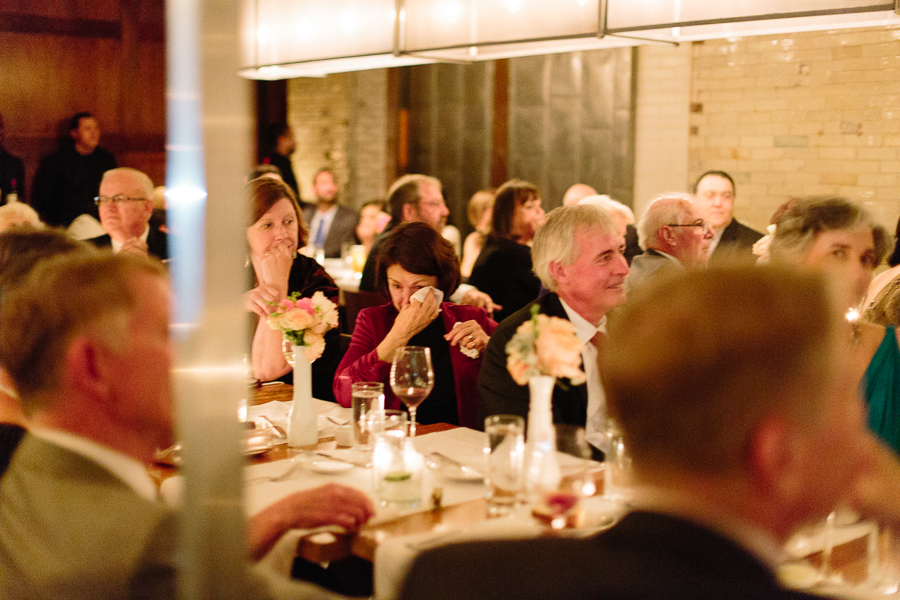 20150509_CL_JFDT_Public_Restaurant_Wedding_Photography_New_York-89.jpg