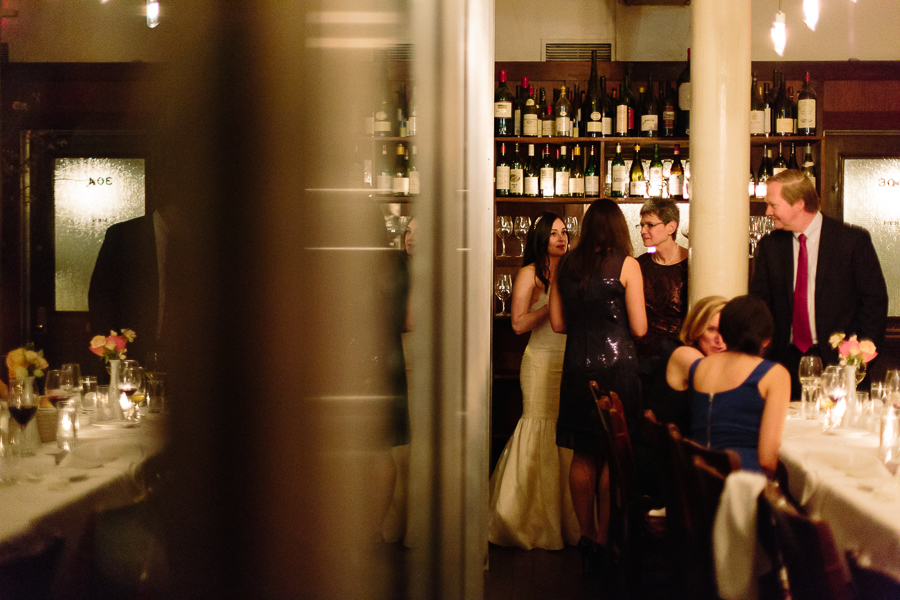 20150509_CL_JFDT_Public_Restaurant_Wedding_Photography_New_York-91.jpg
