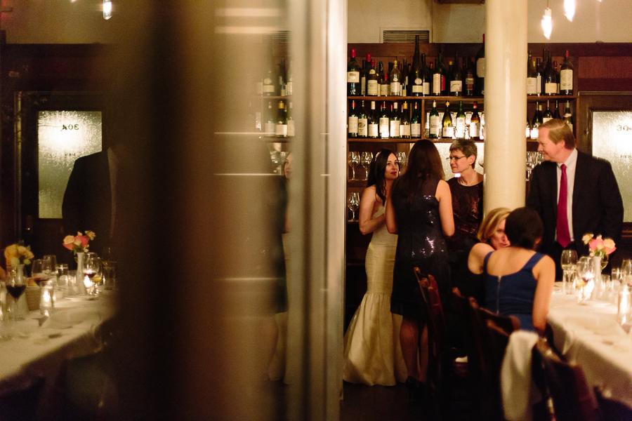 20150509_CL_JFDT_Public_Restaurant_Wedding_Photography_New_York-91.jpg