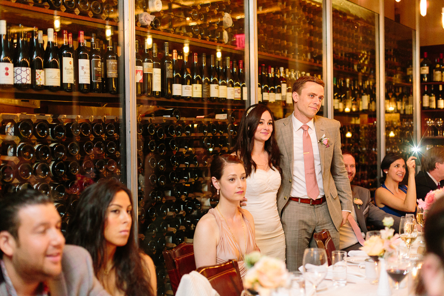 20150509_CL_JFDT_Public_Restaurant_Wedding_Photography_New_York-93.jpg