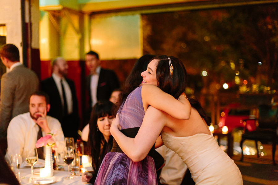 20150509_CL_JFDT_Public_Restaurant_Wedding_Photography_New_York-96.jpg