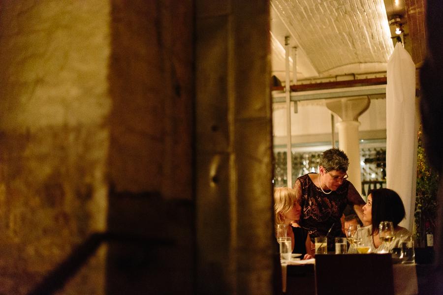 20150509_CL_JFDT_Public_Restaurant_Wedding_Photography_New_York-99.jpg