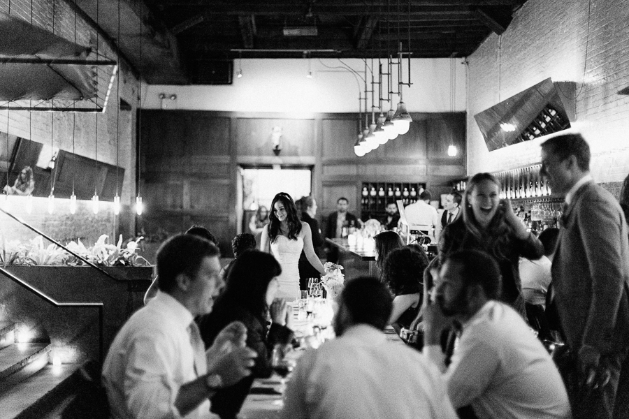 20150509_CL_JFDT_Public_Restaurant_Wedding_Photography_New_York-102.jpg