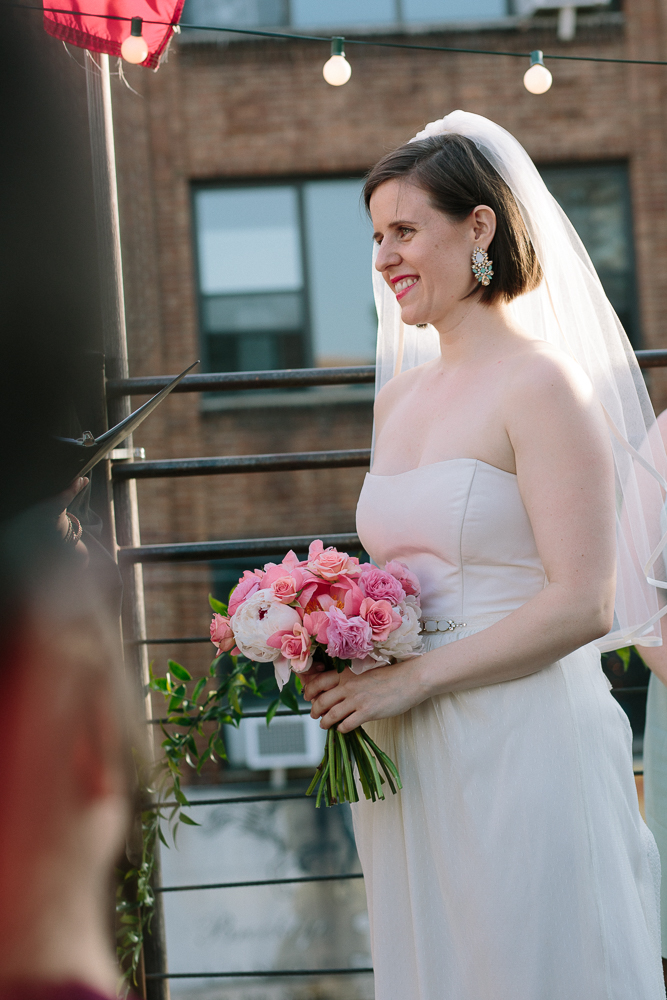 20150530_Juliette_Restaurant_Wedding_Photography_Brooklyn-23.jpg