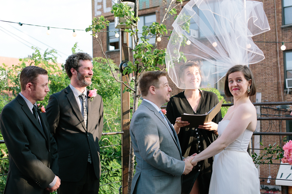 20150530_Juliette_Restaurant_Wedding_Photography_Brooklyn-27.jpg