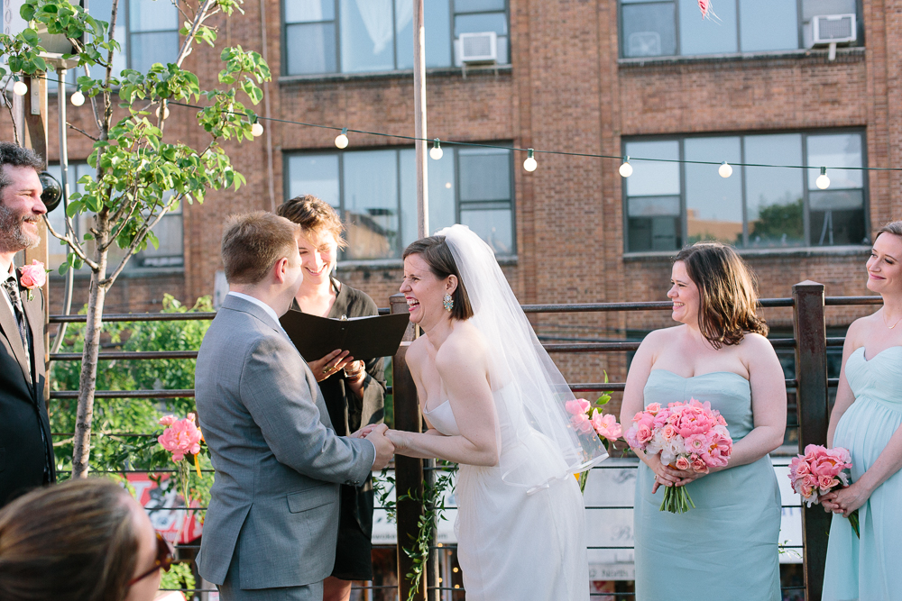 20150530_Juliette_Restaurant_Wedding_Photography_Brooklyn-30.jpg