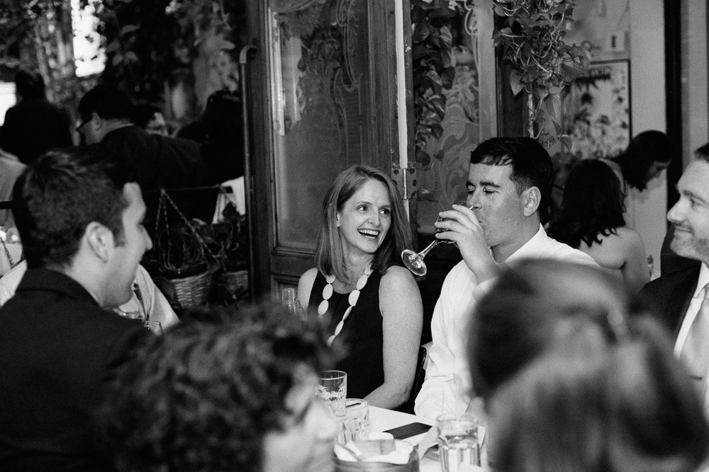 20150530_Juliette_Restaurant_Wedding_Photography_Brooklyn-47.jpg