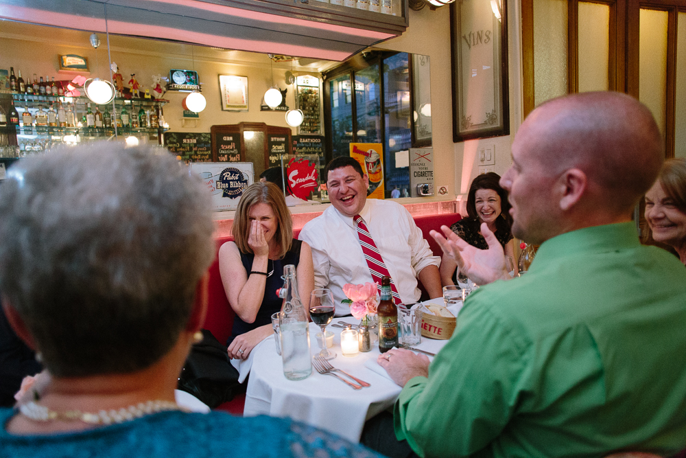 20150530_Juliette_Restaurant_Wedding_Photography_Brooklyn-48.jpg