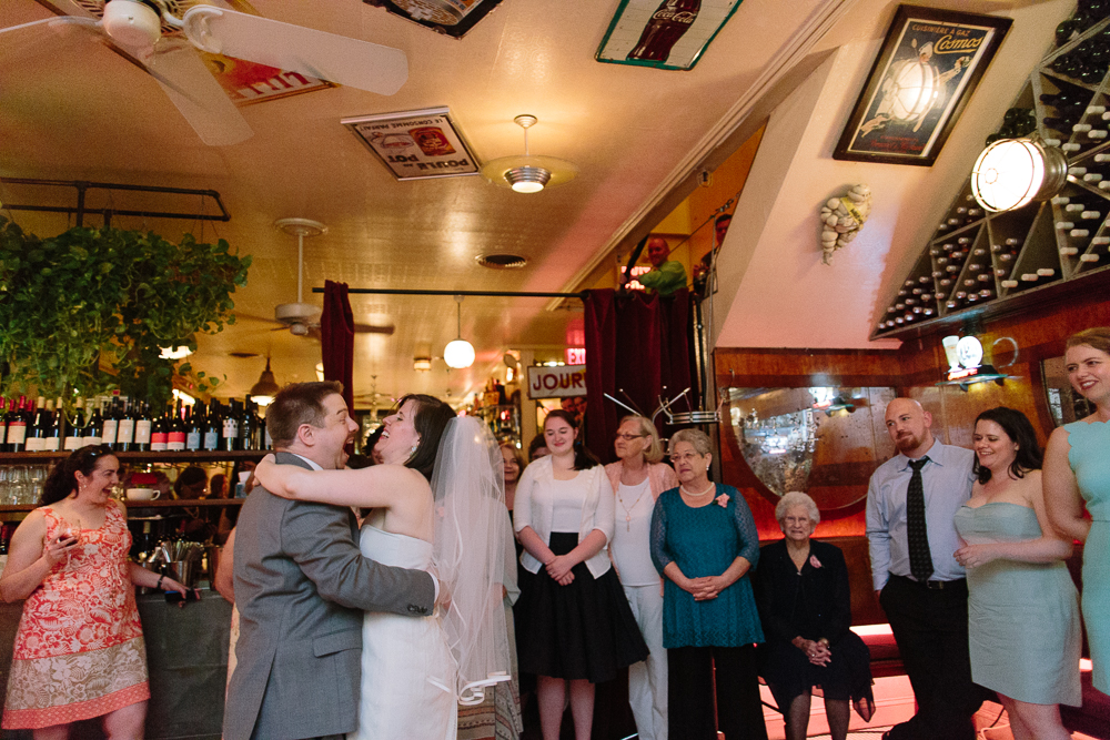 20150530_Juliette_Restaurant_Wedding_Photography_Brooklyn-54.jpg
