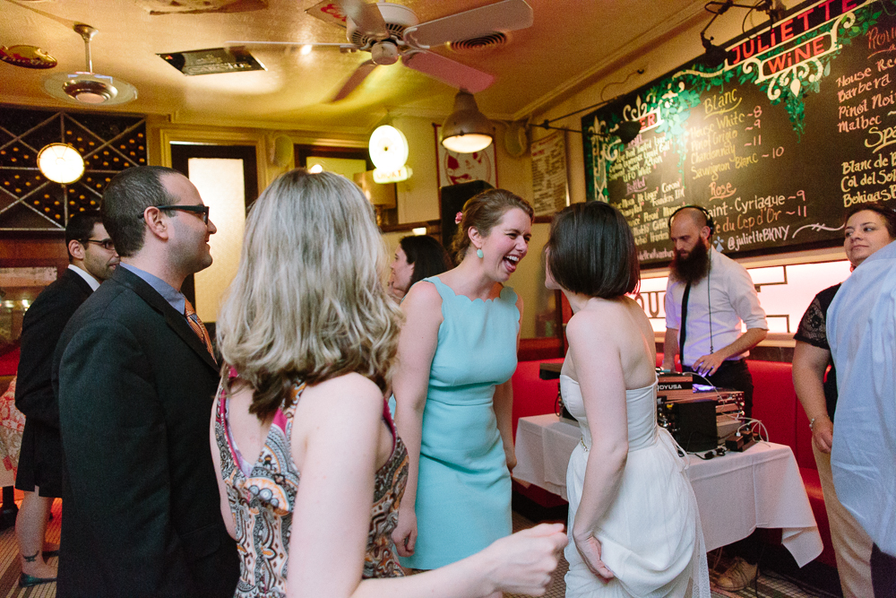 20150530_Juliette_Restaurant_Wedding_Photography_Brooklyn-63.jpg