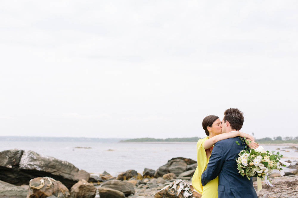 2016_City_Love_Photography_Rhode_Island_Wedding_Photography-18.jpg