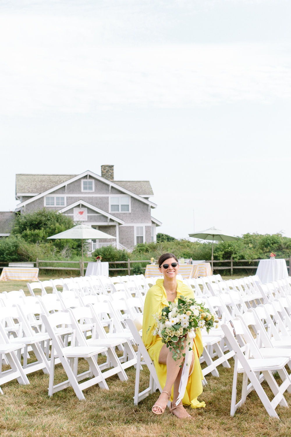 2016_City_Love_Photography_Rhode_Island_Wedding_Photography-36.jpg