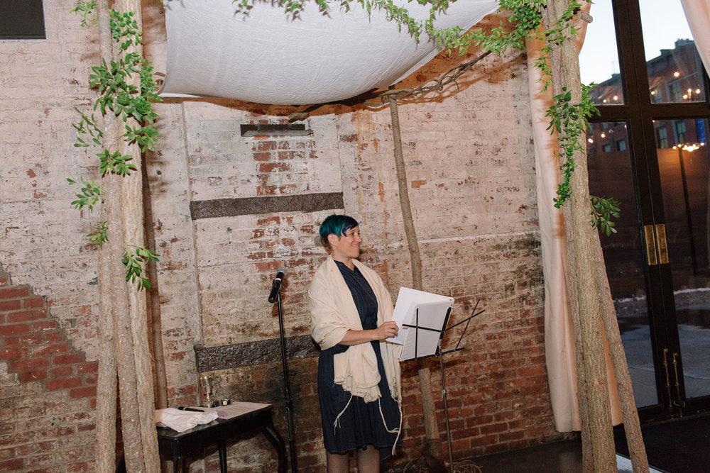 2017_FEMINIST_MODERN_JEWISH_WEDDING_BROOKLYN_GREEN_BUILDING_NYC-65 copy.jpg