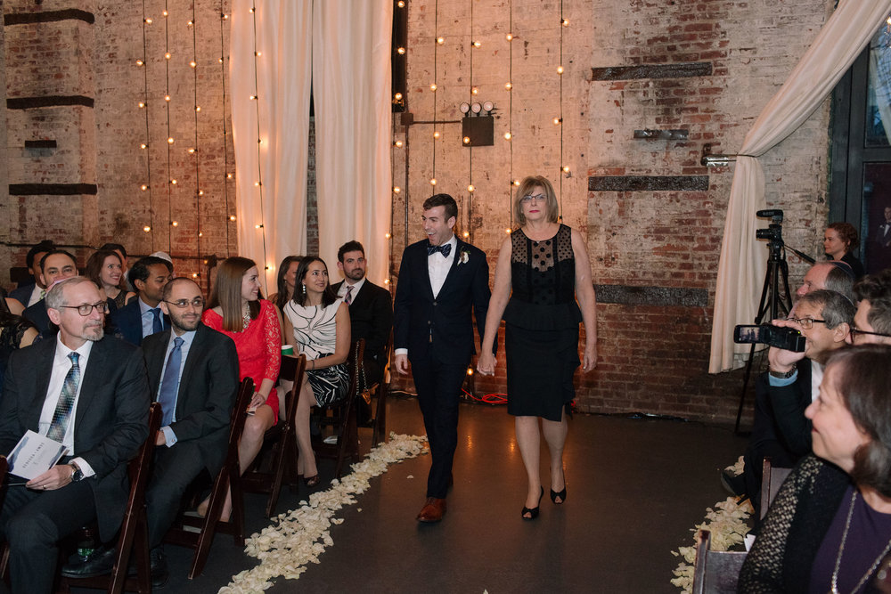 2017_FEMINIST_MODERN_JEWISH_WEDDING_BROOKLYN_GREEN_BUILDING_NYC-66 copy.jpg