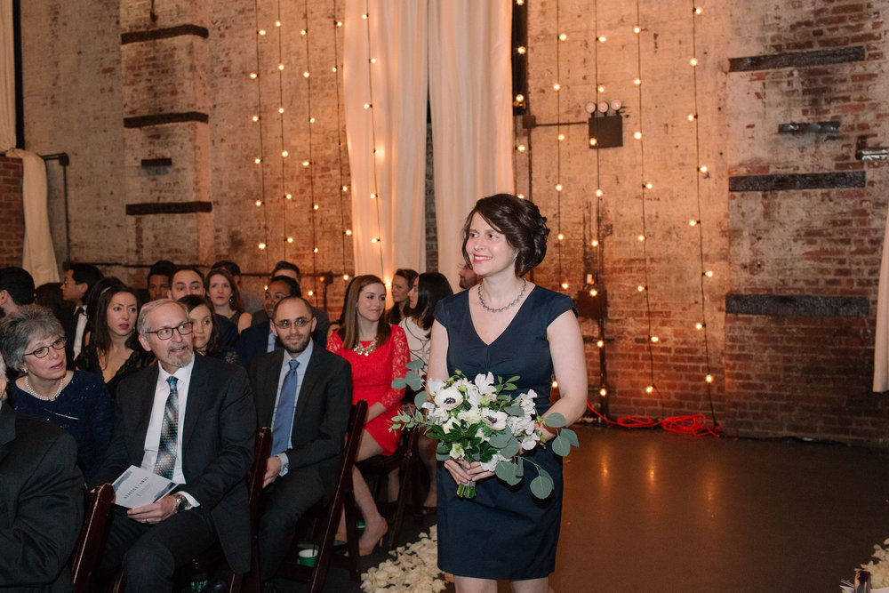2017_FEMINIST_MODERN_JEWISH_WEDDING_BROOKLYN_GREEN_BUILDING_NYC-69 copy.jpg