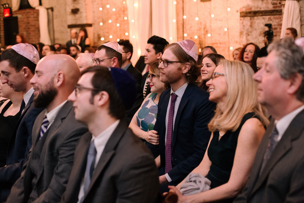 2017_FEMINIST_MODERN_JEWISH_WEDDING_BROOKLYN_GREEN_BUILDING_NYC-90 copy.jpg