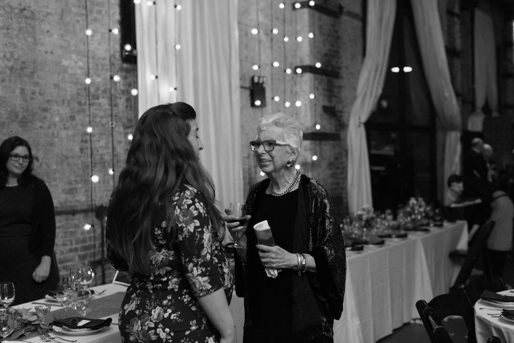 2017_FEMINIST_MODERN_JEWISH_WEDDING_BROOKLYN_GREEN_BUILDING_NYC-104 copy.jpg