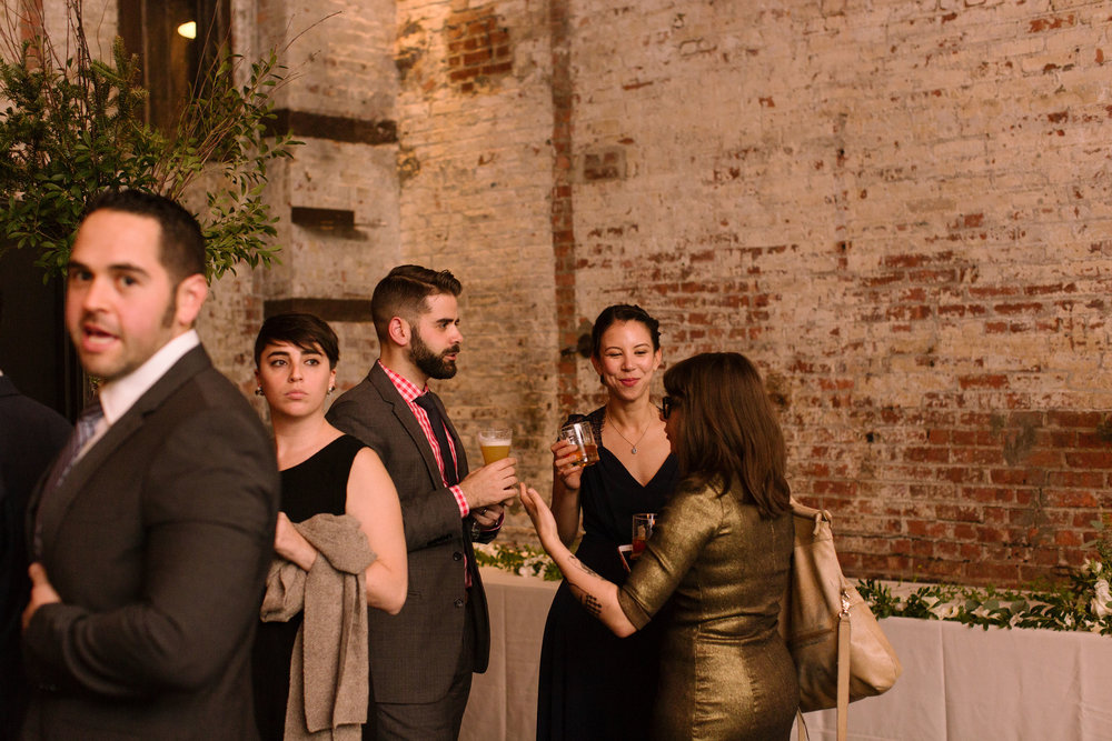 2017_FEMINIST_MODERN_JEWISH_WEDDING_BROOKLYN_GREEN_BUILDING_NYC-105 copy.jpg
