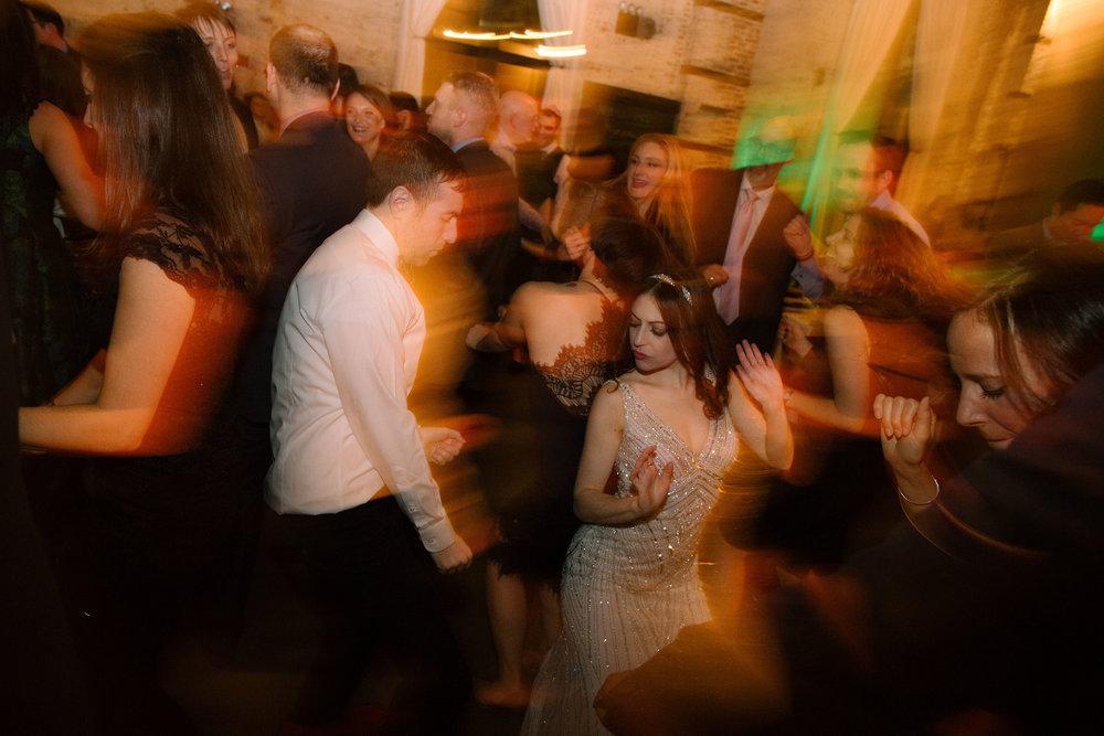 2017_FEMINIST_MODERN_JEWISH_WEDDING_BROOKLYN_GREEN_BUILDING_NYC-123 copy.jpg