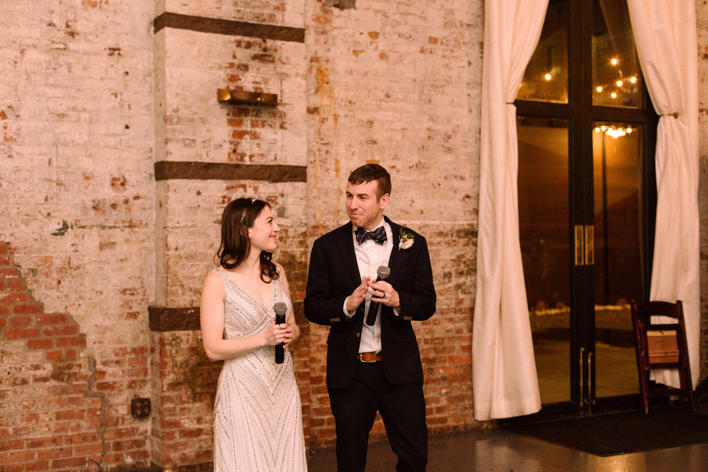 2017_FEMINIST_MODERN_JEWISH_WEDDING_BROOKLYN_GREEN_BUILDING_NYC-134 copy.jpg