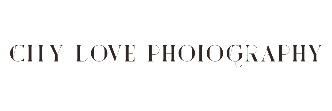 City Love Photography | NYC Wedding Photographer